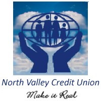 Gold Member North Valley Credit Union