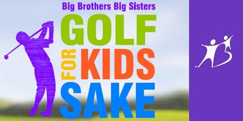 YORKTON: Big Brothers Big sisters announces Golf for Kids Sake June 13 at Carlton Trail