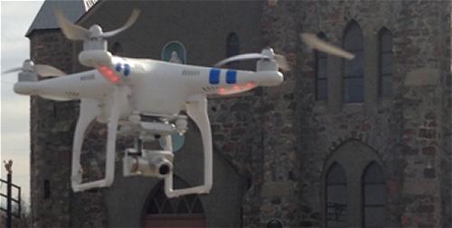 thumb250-drone