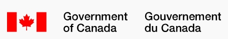 GOVT-CAN