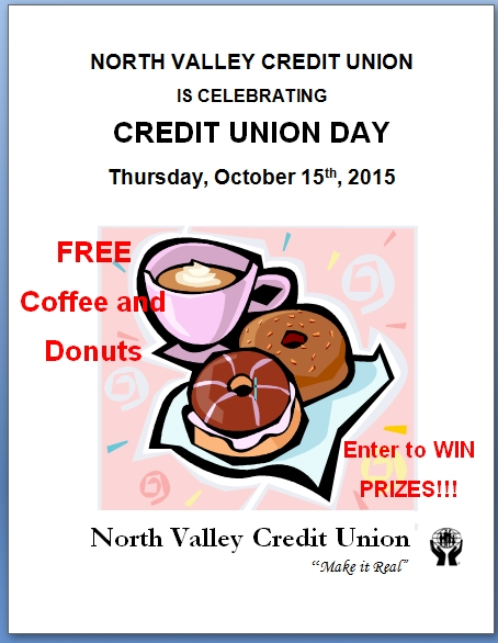 creditunionday2015