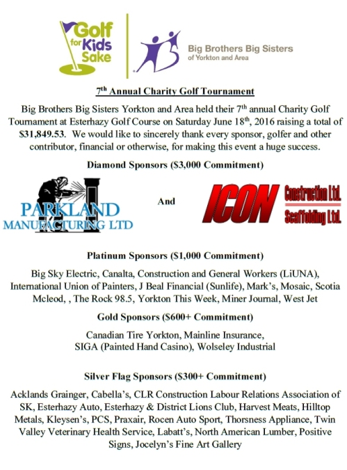 bbbsgolf16results
