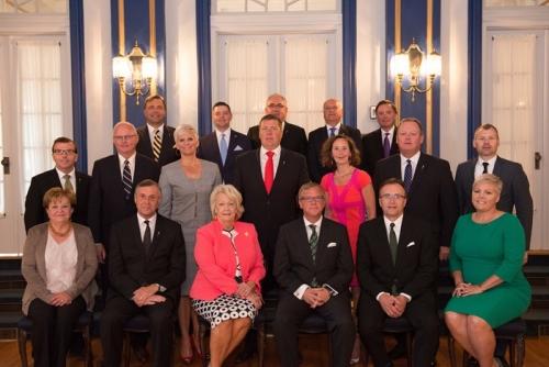 cabinet2016